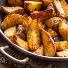 cartofi-taranesti-la-comanda