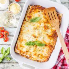 lasagna-la-comanda