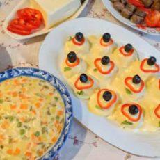 salata-boeuf-la-comanda