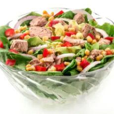 salata-de-ton-la-comanda